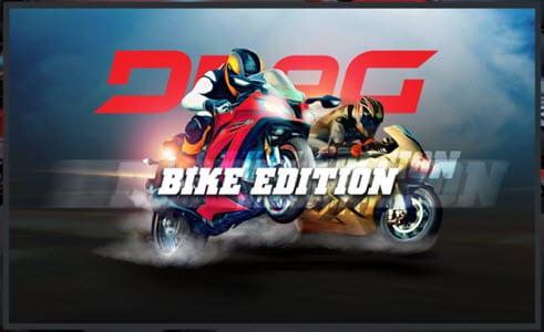 bike-edition