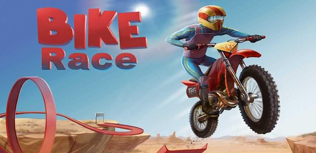 bike-race-free
