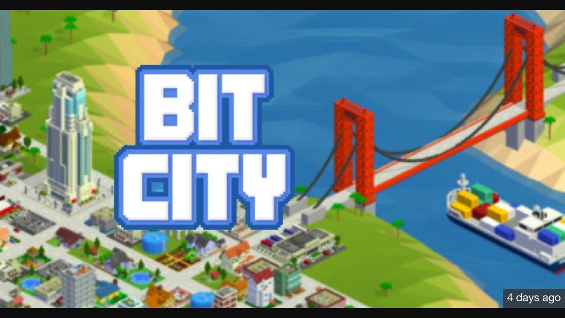 bit-city-poster