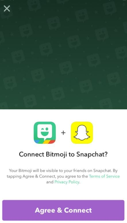 bitmoji-create