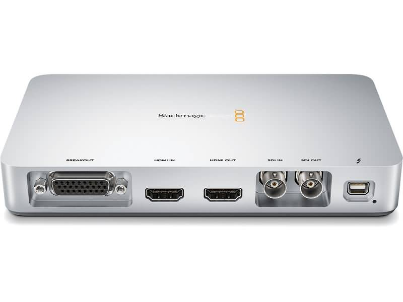 blackmagic-design-capture-card