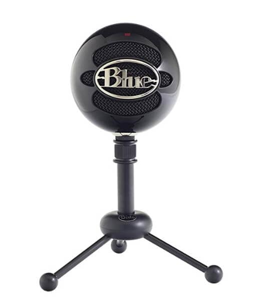 Twitch Streaming mic