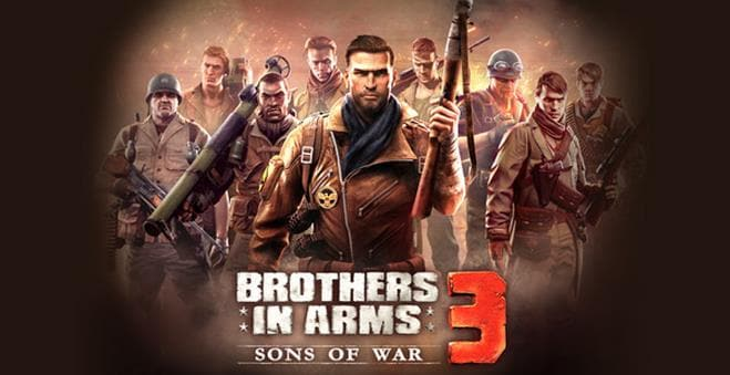 brothers-in-arms-3-sons-of-war