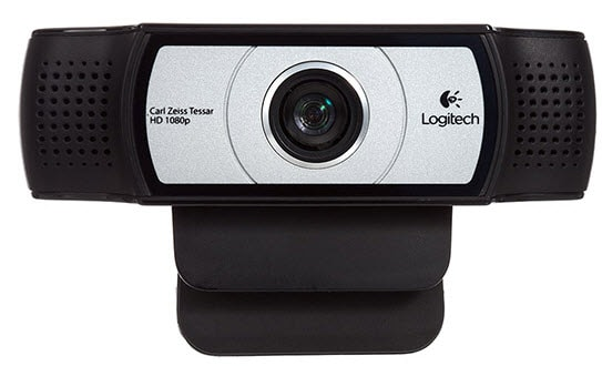 Best web camera for live streaming about camera for Camera streaming live