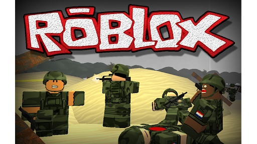 call-of-roblox