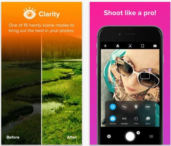 camera-plus-app