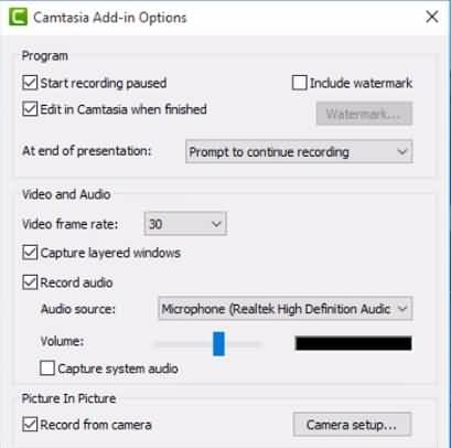 camtasia-camera-setup-powerpoint