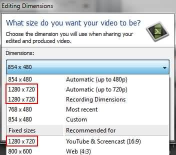 how to add youtube video to powerpoint 2018