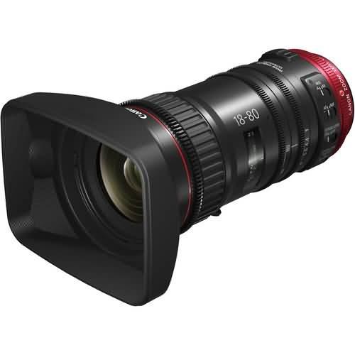 canon-cn-e-18-80mm-t4.4-compact-servo-cinema-zoom-lens
