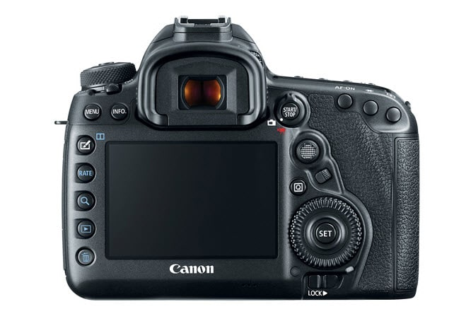 canon-eos-5d-mark-iv-review