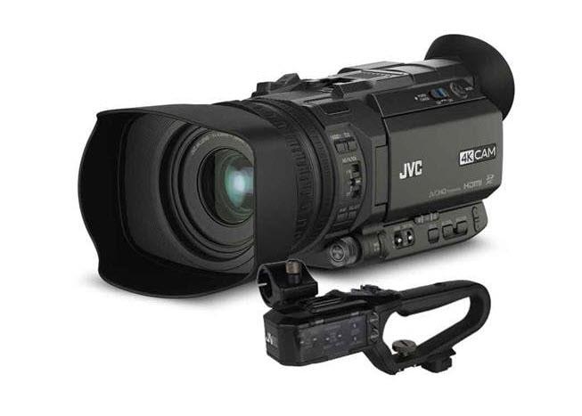 canon xc15 4k