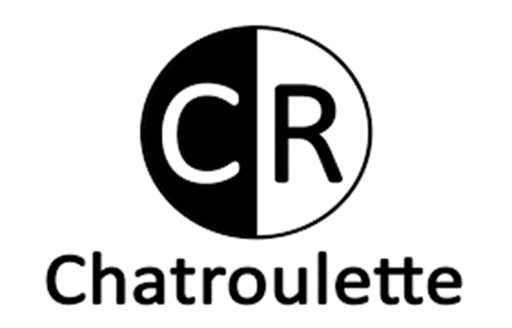 chatroulette-poster