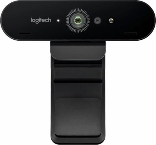 Choose Proper webcam