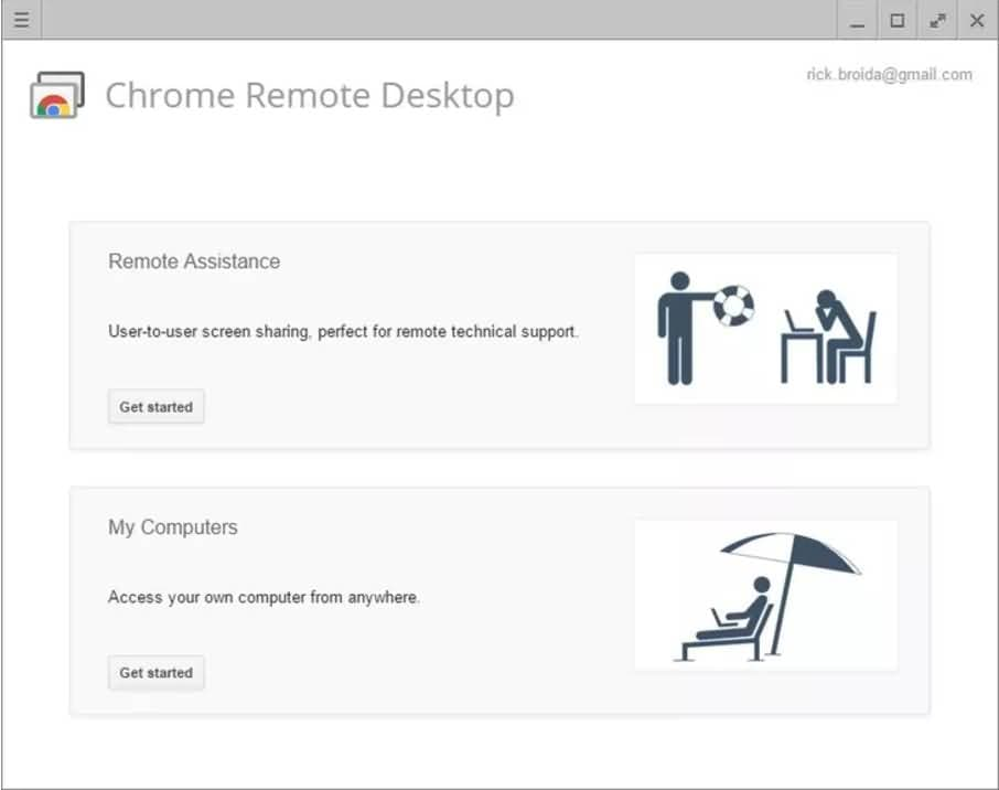 chromebook-remote-desktop