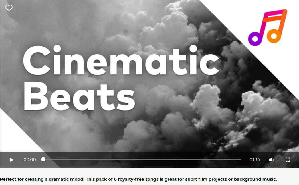 cinematic-beats-pack