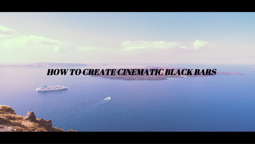 cinematic-black-bar