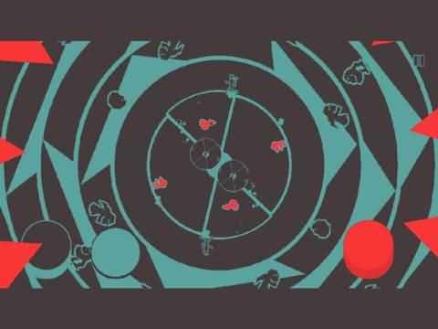 circle_affinity