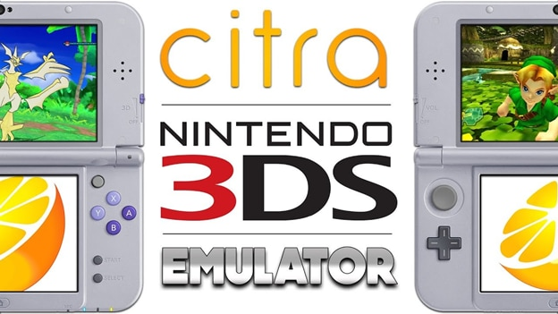 citra-3ds-poster