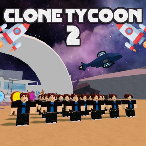 clone-tycoon-2