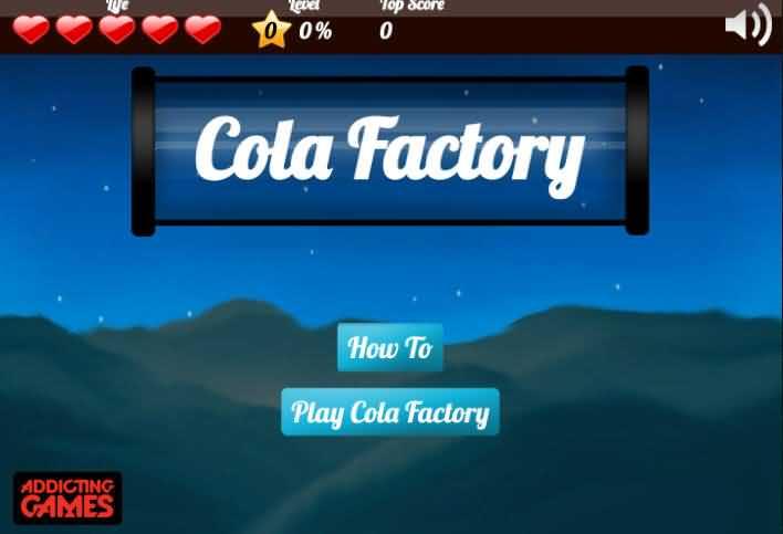cola_factory