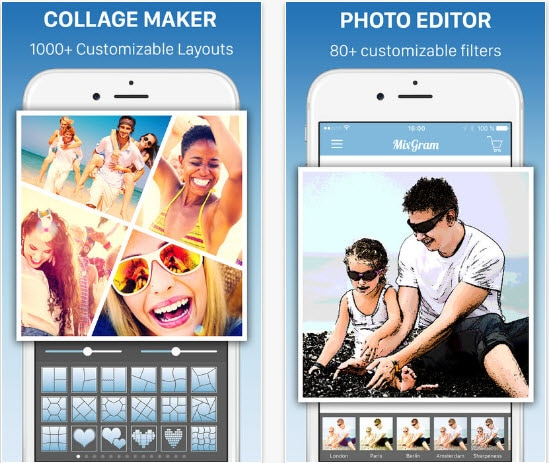 collage-maker-mixgram-editor
