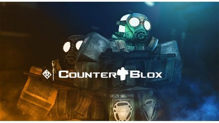 counter-blox