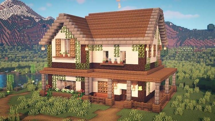 cozy-farmhouse-poster