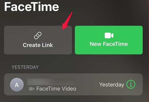 create-an-invite-link-for-facetime