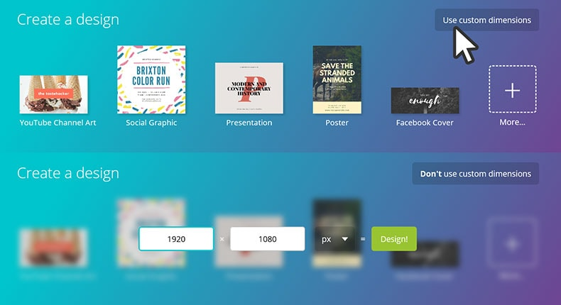 create-outro-end-screen-with-canva