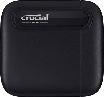 crucial-x6-poster