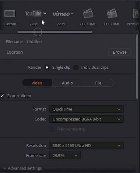 davinci-resolve-export-1