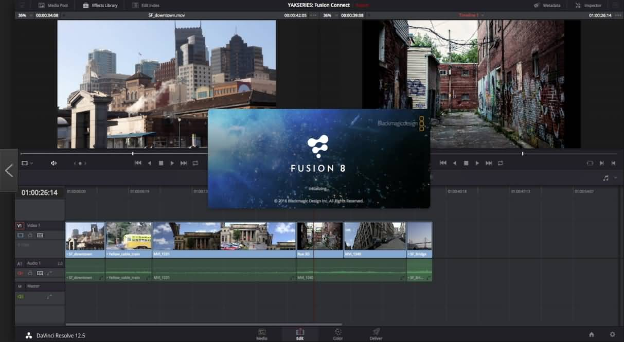davinci-resolve-fusion-connect