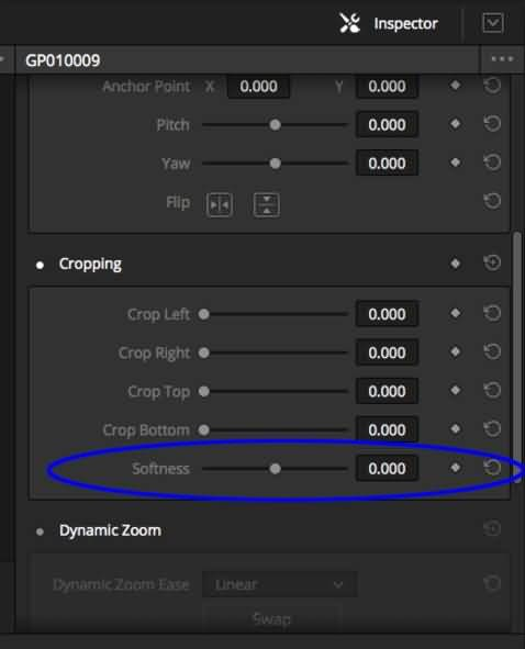 davinci-resolve-softness-cropping