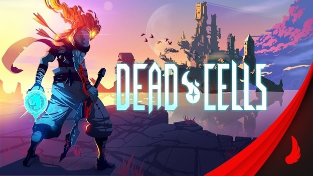 deadcells-poster