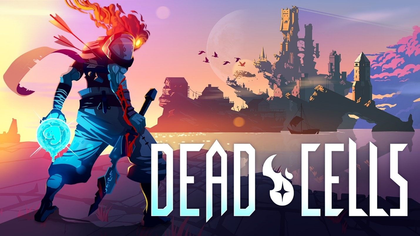 dead-cells-poster