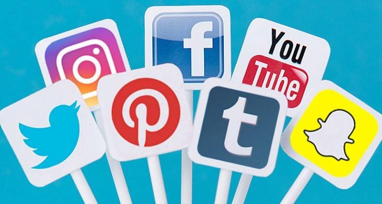 decide platform live video marketing