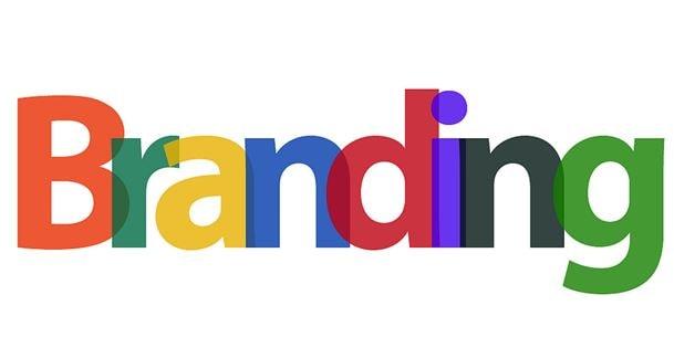 define brand live video marketing