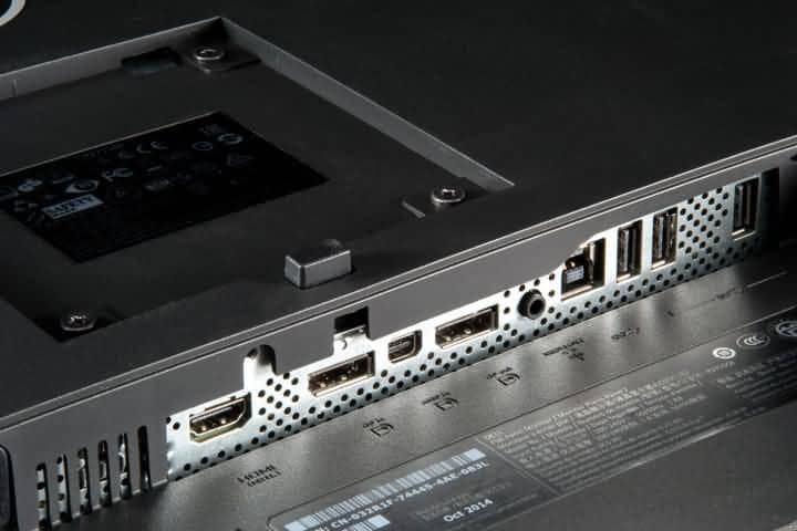 dell-p2715q-ports