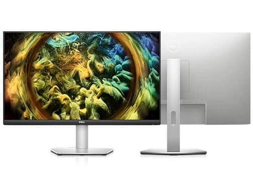 dell-s2721qs-poster