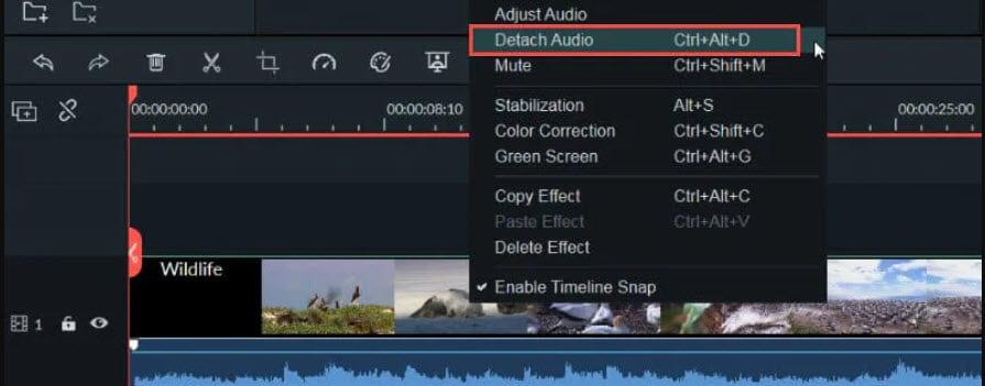 separar-audio-filmora