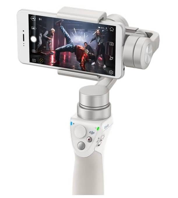 iphone camera stabilizer best stabilizers for iphone in 2018 11694