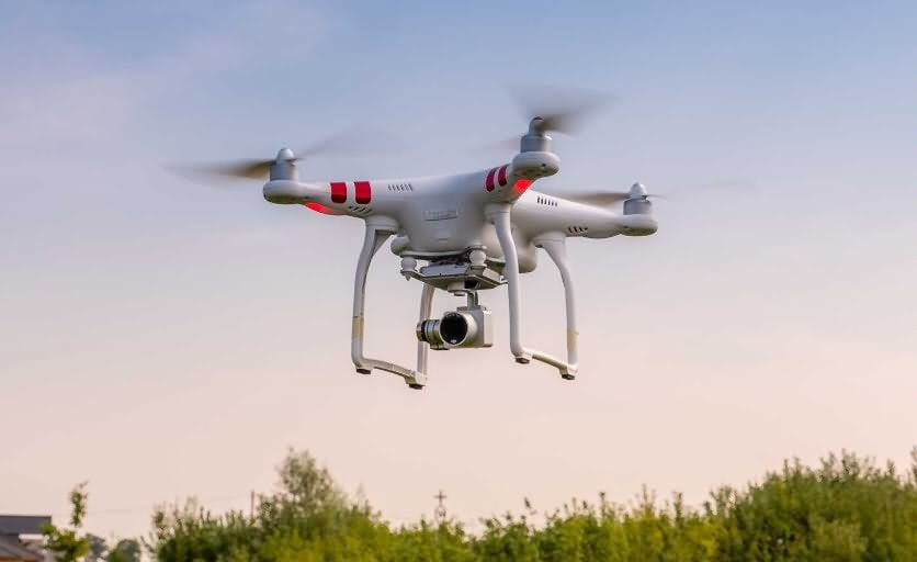 Longest Flight Time Drone >> Top 10 Drones With Longest Flight Time For 2019