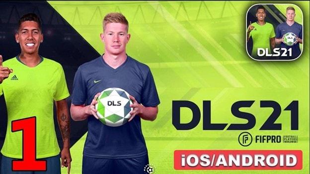 dream-league-soccer-poster
