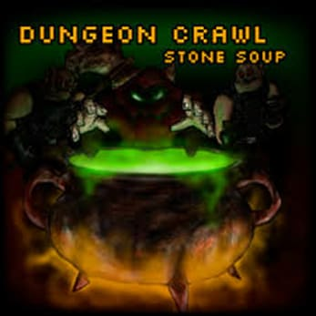 dungeon-crawl-stone-soup