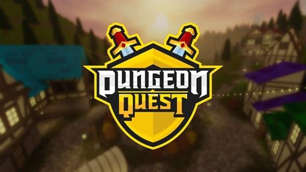 dungeon-quest-best-hack-and-slash