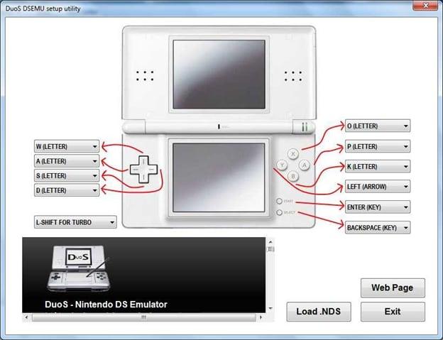 duos-3ds-emulator