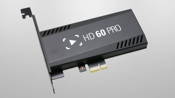 elgato-game-capture-hd60-pro