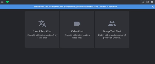 10 video chat sites top 15 Best