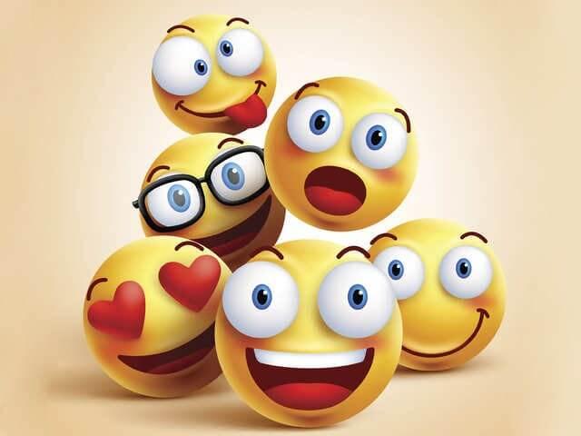 emoji website download emoji