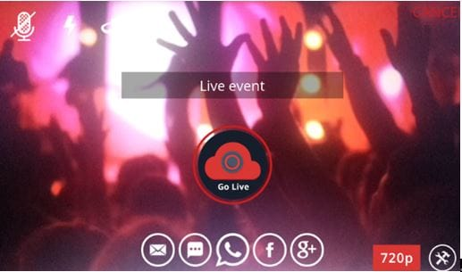 7 Best Apps to Go Live on YouTube from iPhone or Android